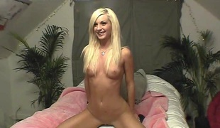 roommates object naked in their