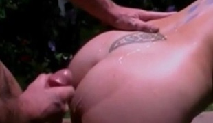 108 compilation ultra high definition porn