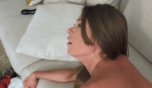 104 boyfriend ultra high definition porn