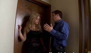 Shyla Stylez & Alan Stafford there Criminal Date