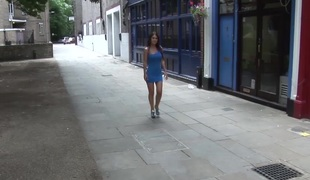 beautie most-liked separatrix sex on touching public